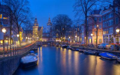 amsterdam-1150319